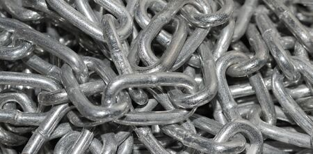 steel chain photo maro texture