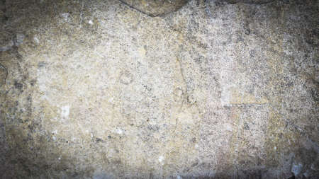 light limestone with interesting texture visible. background