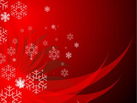 bg: Merry Xmas BG