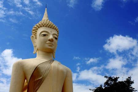 buddha image: Buda imagen