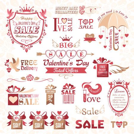 Wunderbar Farb Valentines Zeitgenössisch - Ideen färben - blsbooks.com