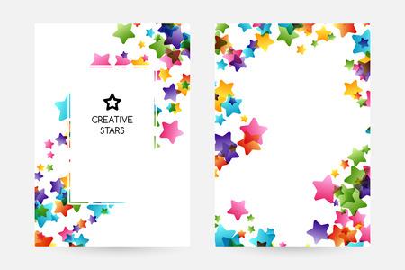 90 Dea Design Cliparts Stock Vector And Royalty Free Dea Design