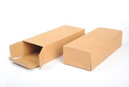 closeups: Close-ups carton Stock Photo