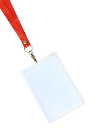 timecard: pass