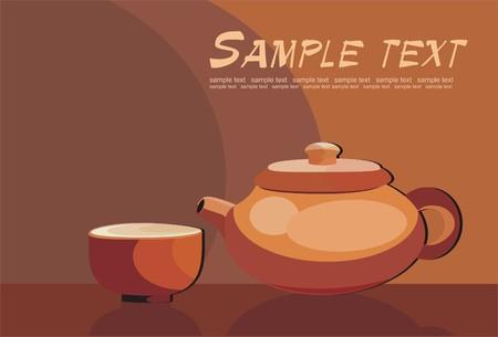 Tradiciones de t�