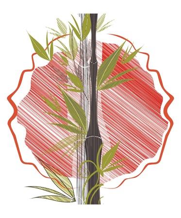 rising sun: el sol naciente y el bamb�