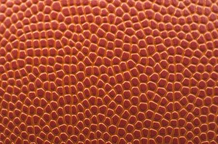 basket: Basket sfondo, texture di una palla da basket