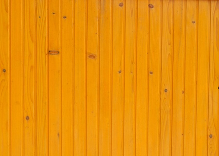 Wooden wall texture can use as background photo
