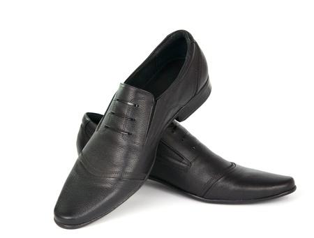 formal wear clothing: men