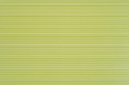 Green Stripes Background Banco de Imagens