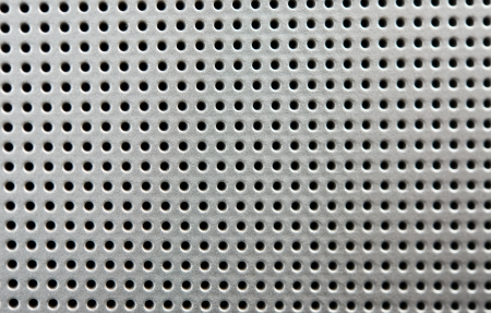 cancellated: Metal net seamless texture background.