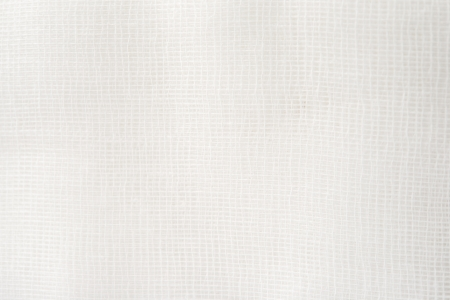 white texture of medical bandage Banque d'images