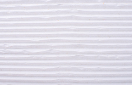 embossed paper: Striped embossed paper