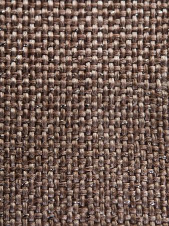 fond tissu texture gros plan