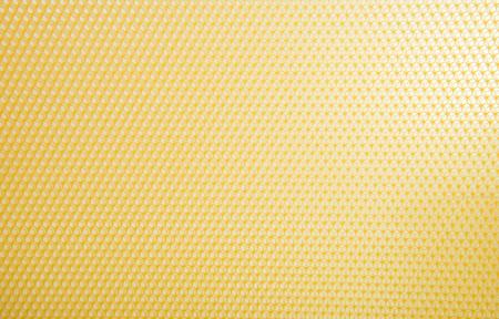 Texture Hollow honey