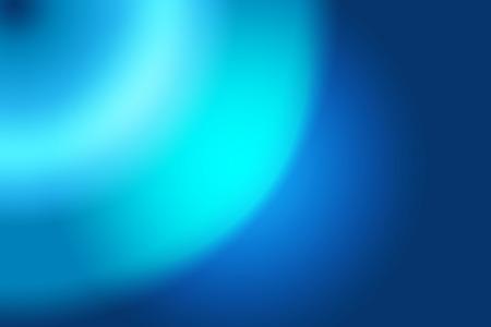 blue lights: blue lights