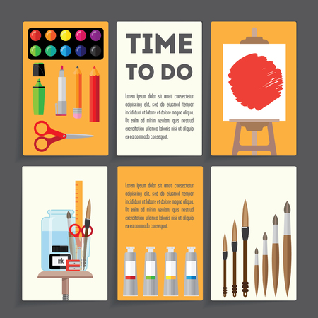 creative: Creative Tools Banner