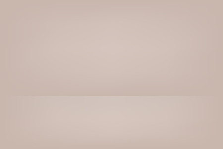Gray brown background, designer, vector illustration