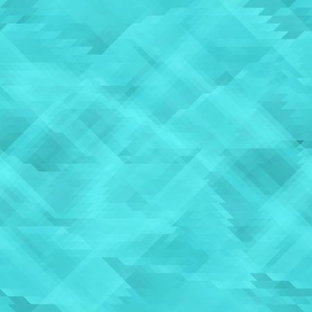Beautiful original geometric background. Vector illustration.