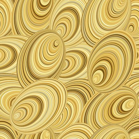 shellfish: The original texture of the shellfish shells