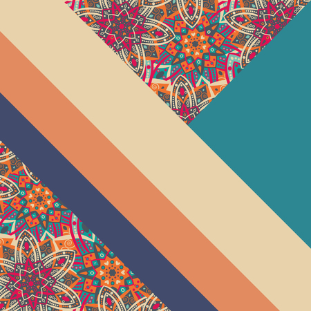 abstract background vector Ilustrace