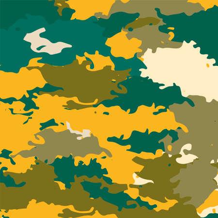 seamless abstract background Illusztráció