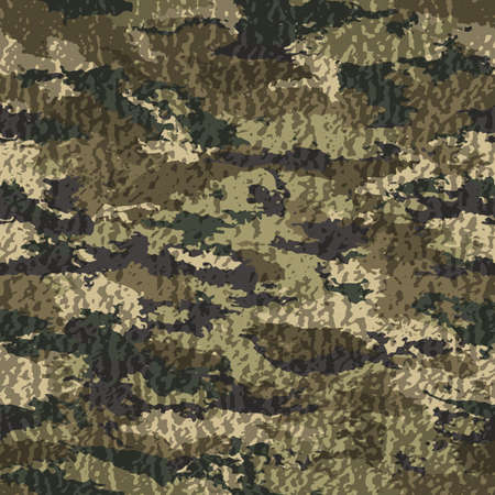 vector background camouflage