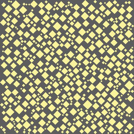 tejido de lana: patrón transparente utilizado para la impresión, sitios web, diseño, ukrasheniayya, interior, telas, etc.