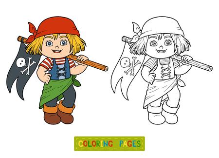 Libro Para Colorear, Juego De La Educación Para Los Niños (niño ...