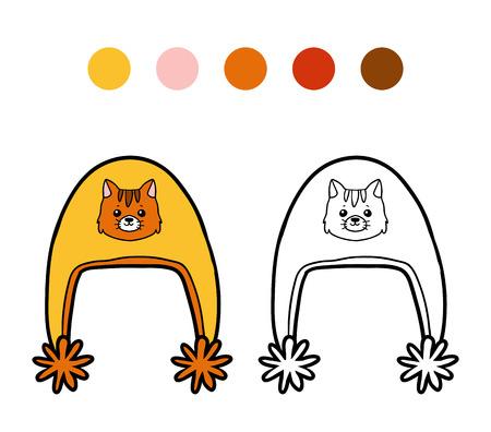 9ee28bf3151e1  54590836 - Libro para colorear para los niños