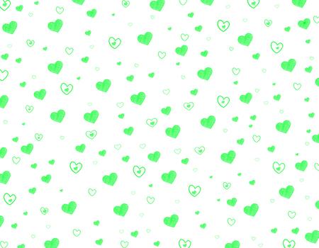 Love background. Valentines Day. Love. Valentines background.