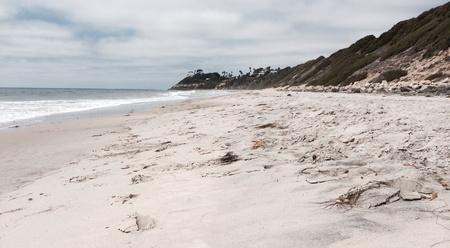 arena blanca: Playa de arena blanca