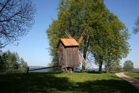 Mill Imagens - 3093802