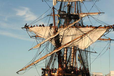 Sails Imagens - 3238510