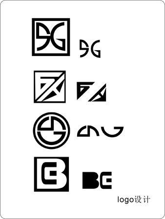 조수 브랜드 로고