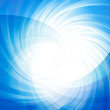 dynamic movement: Resumen colorida ilustraci�n luces transparentes