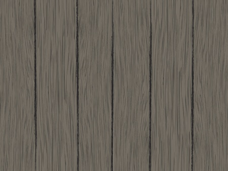 cherry wood: Wood plank texture vector background Illustration
