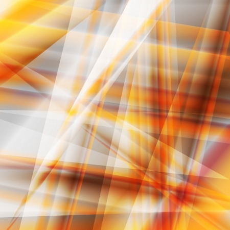 red abstract background: Brown, orange, red abstract background  Illustration