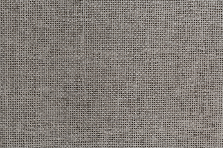 weft: Woven grey thick flat ropes warp textured background