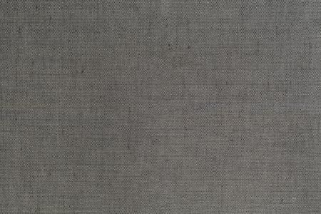 warp: Woven grey clean flat warp textured background