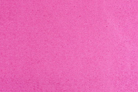 acetate: Eva foam ethylene vinyl acetate pink surface sponge plush background