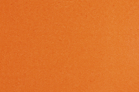 acetate: Eva foam ethylene vinyl acetate orange surface sponge plush background