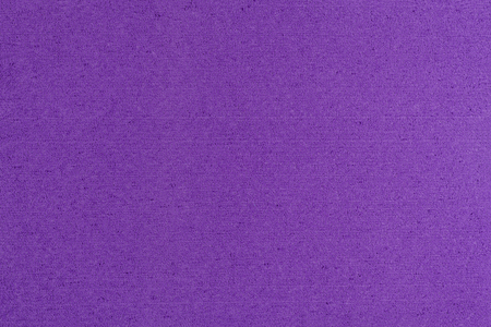 acetate: Eva foam ethylene vinyl acetate purple surface sponge plush background
