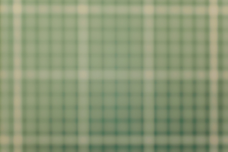 green and white blurred vague drafting grid background stock photo