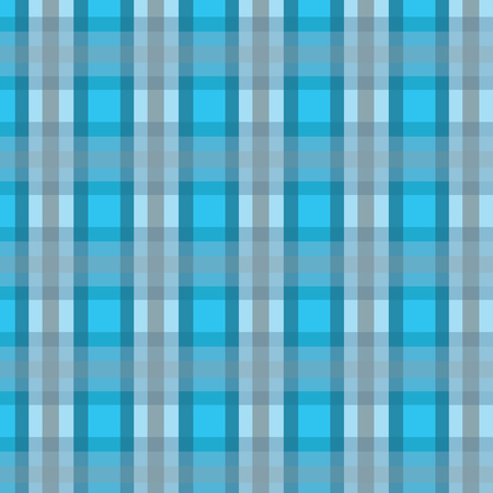 checkered pattern: Abstract checkered pattern Illustration