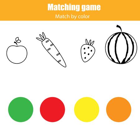 Erfreut Kinder Spiel Färbung Bilder - Ideen färben - blsbooks.com