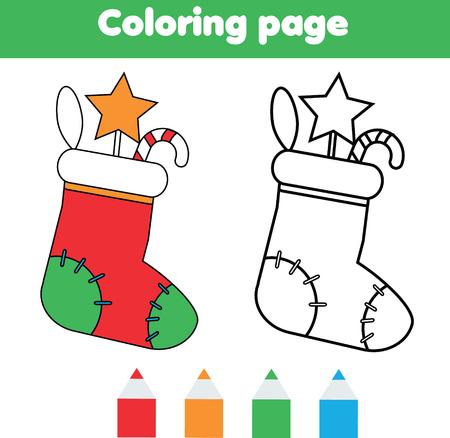 Juego Educativo Para Ninos Pagina Para Colorear Con Corona De