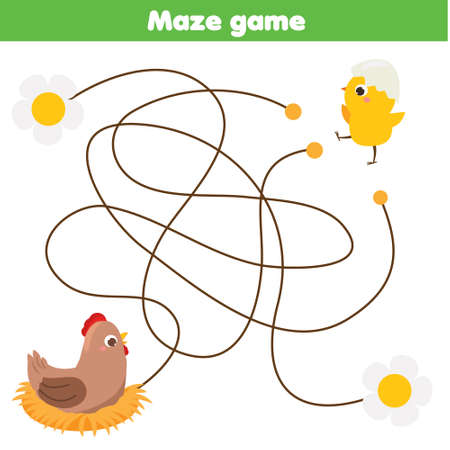 Shadow matching game. Kids activity with toys. Find silhouette page for toddlers