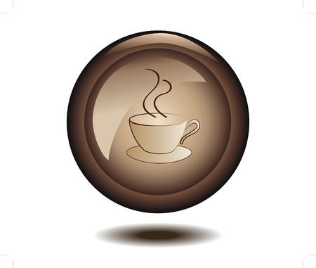 sip: Take a cup of coffee