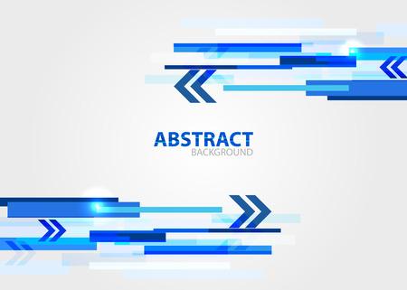 lineas rectas: Las líneas rectas abstracto vector de fondo